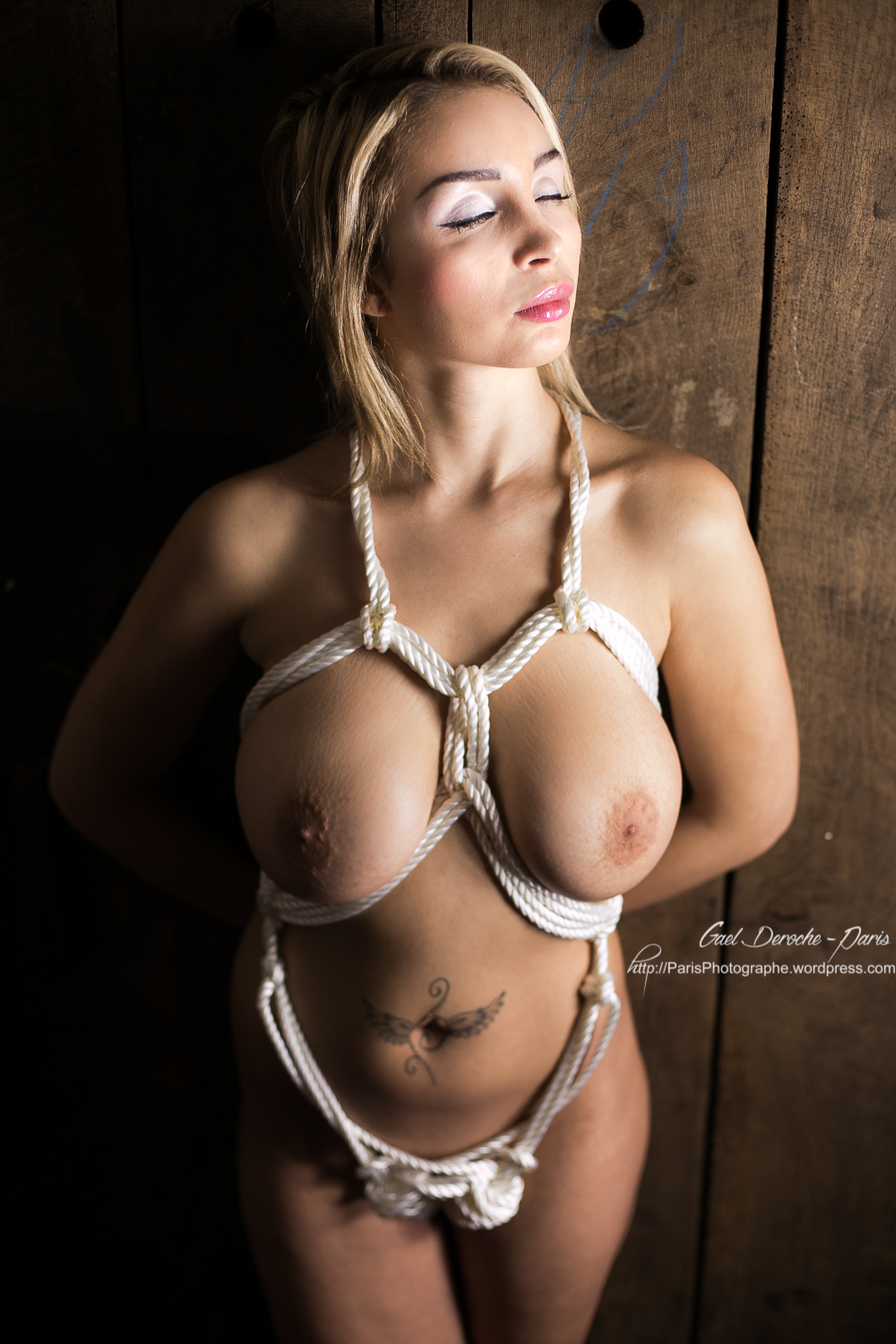 erotique amateur escort val de marne