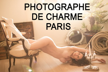 Escort Sur FranceTabou.com photographe-de-charme-paris-escort-girl1 Escort Girls - Escortes